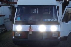 pAvDST88