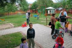 Rumänien 2013 167 b (Andere)
