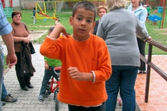 Rumänien 2013 168 b (Andere)