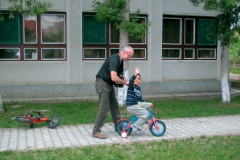 Rumänien 2013 172 b (Andere)