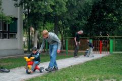 Rumänien 2013 175 b (Andere)