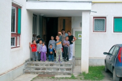 Rumänien 2013 183 b (Andere)