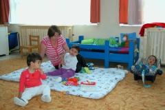Rumänien 2014 053 (Andere)