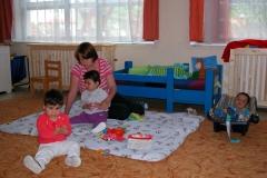 Rumänien 2014 054 (Andere)